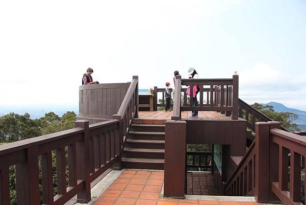 0308竹仔湖上中正山 (60).JPG