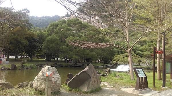 0315貴子坑親山步道 (30).jpg