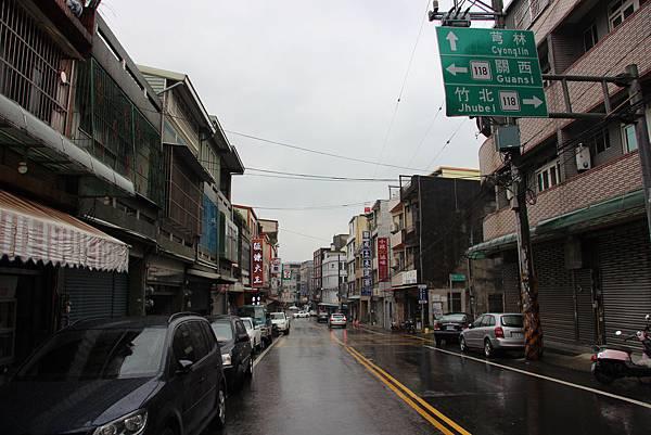 0411新埔粄條大王 (1).JPG