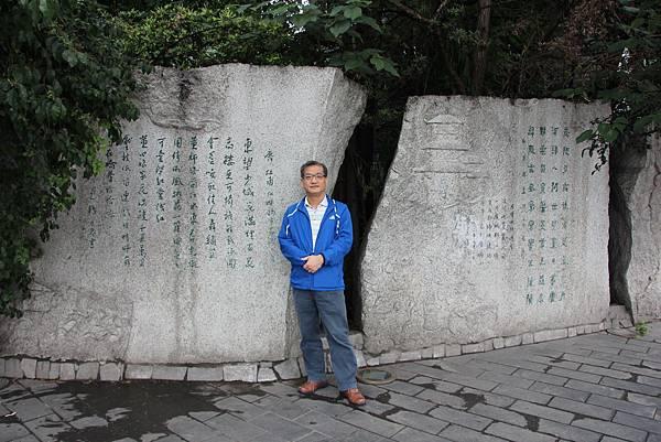 0517成都送仙橋琴臺路一帶街景 (22).JPG