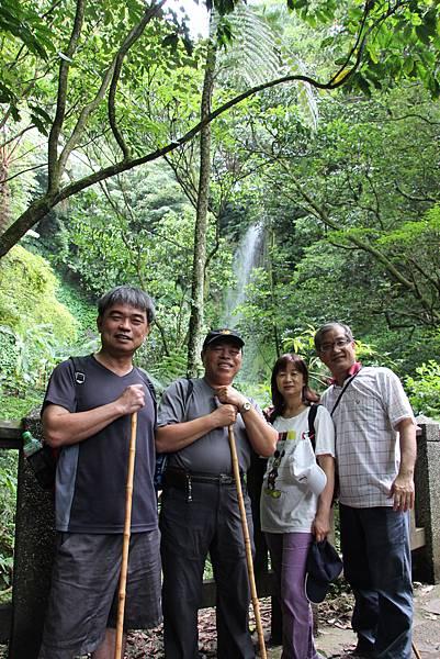 0530涓絲瀑布竹高山 (8).JPG
