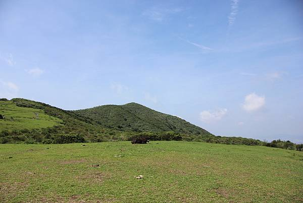 0530涓絲瀑布竹高山 (19).JPG