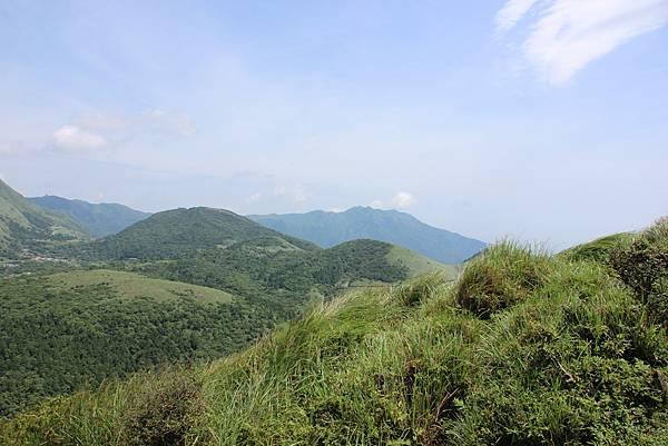 0530涓絲瀑布竹高山 (38).JPG