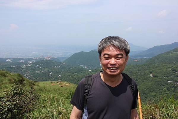 0530涓絲瀑布竹高山 (42).JPG