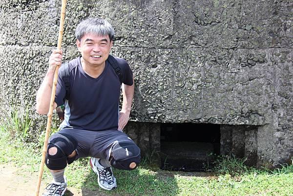 0530涓絲瀑布竹高山 (44).JPG