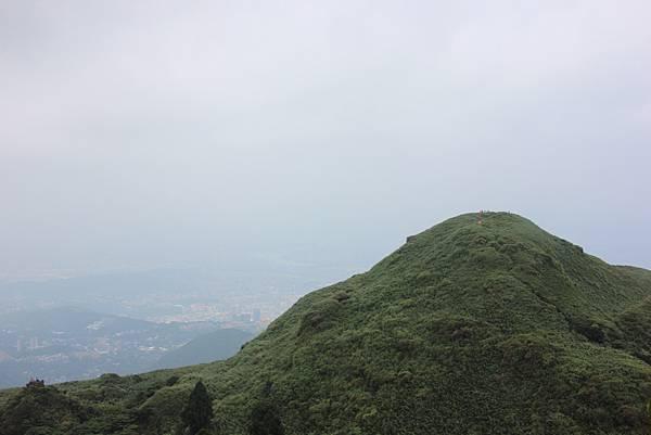 0712七星池、七星山 (50).JPG