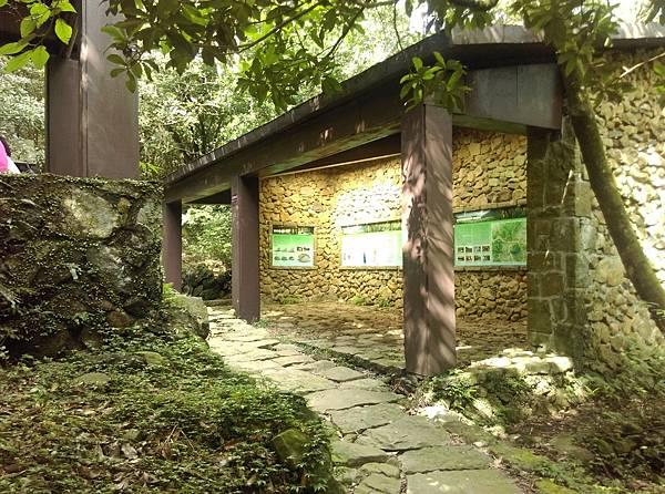 0912魚露古道 (19).jpg