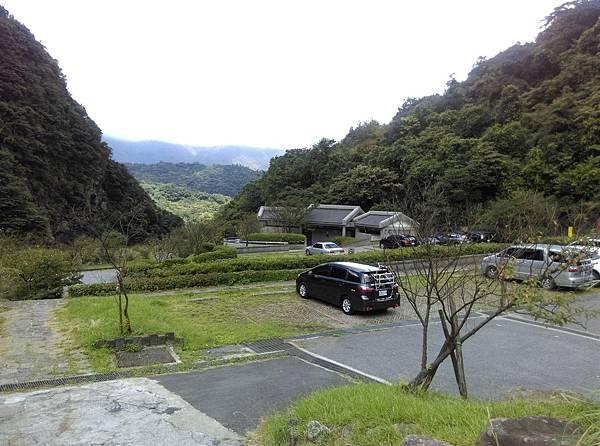 0912魚露古道 (58).jpg