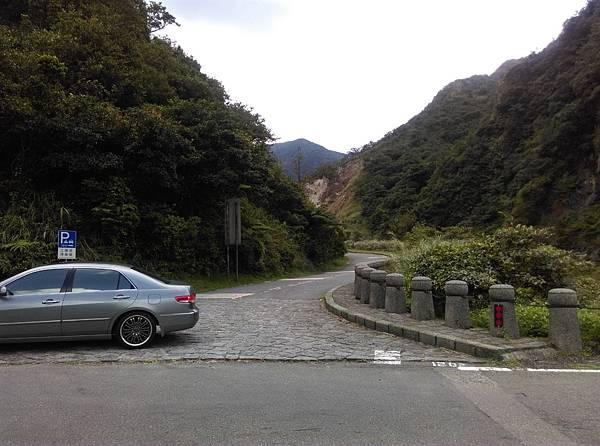 0912魚露古道 (62).jpg