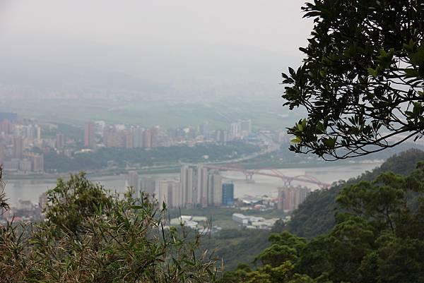 0926北橫古道上硬漢嶺 (33).JPG
