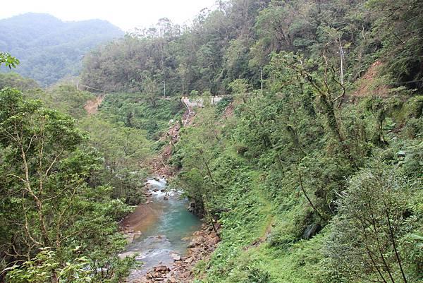 1025金瓜寮溪步道 (2).JPG