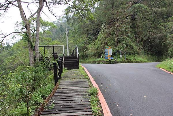 1025金瓜寮溪步道 (25).JPG