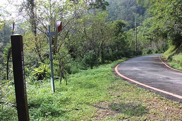 1025金瓜寮溪步道 (61).JPG