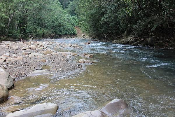 1025金瓜寮溪步道 (67).JPG