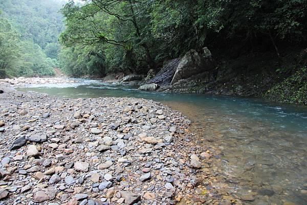 1025金瓜寮溪步道 (75).JPG