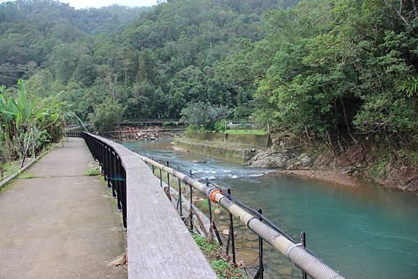 1025金瓜寮溪步道 (96).JPG