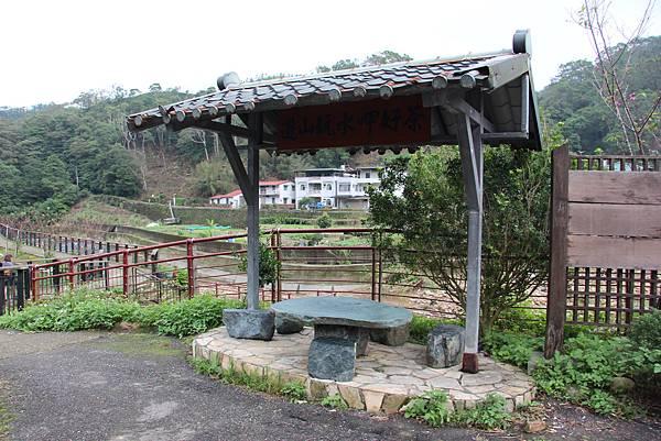 1025金瓜寮溪步道 (99).JPG