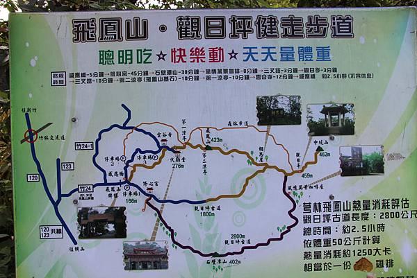 1031芎林飛鳳山、新埔文山國小百年香楓 (10).JPG