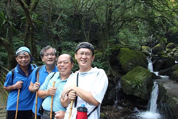 1107遊三芝青山瀑布尖山湖步道 (52).JPG