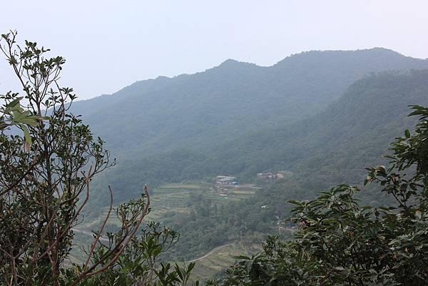1107遊三芝青山瀑布尖山湖步道 (90).JPG
