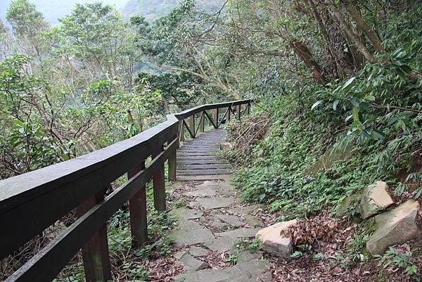 1107遊三芝青山瀑布尖山湖步道 (91).JPG