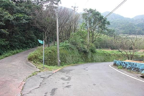 1107遊三芝青山瀑布尖山湖步道 (102).JPG