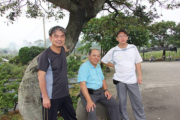 1107遊三芝青山瀑布尖山湖步道 (109).JPG