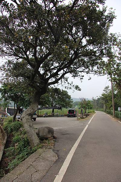 1107遊三芝青山瀑布尖山湖步道 (116).JPG