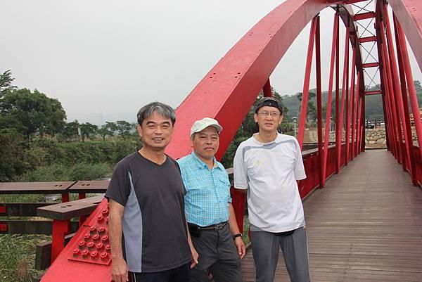 1107遊三芝青山瀑布尖山湖步道 (120).JPG