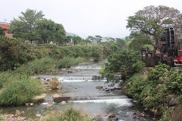 1107遊三芝青山瀑布尖山湖步道 (121).JPG