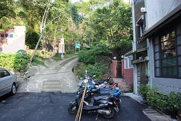1114剪刀石山 (1).JPG