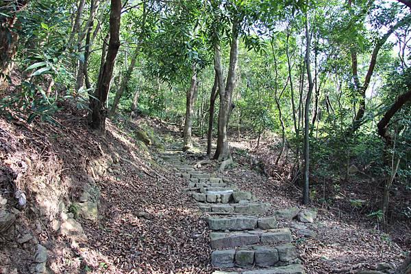 1114剪刀石山 (6).JPG