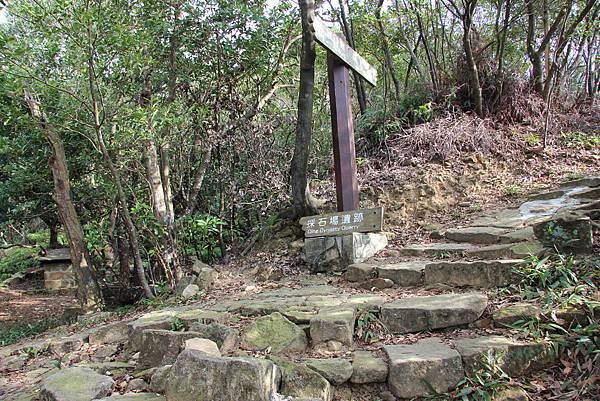 1114剪刀石山 (13).JPG