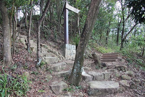 1114剪刀石山 (26).JPG
