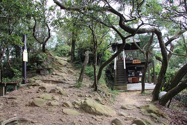 1114剪刀石山 (36).JPG