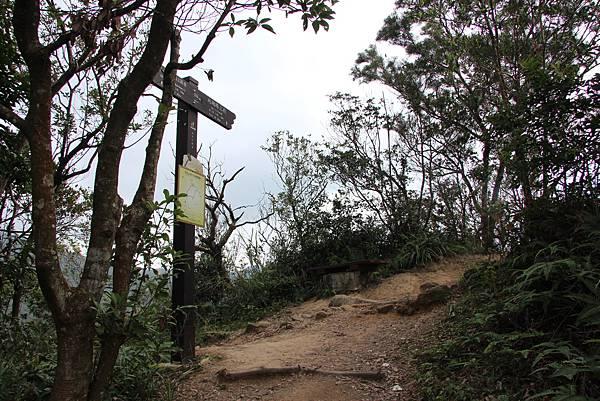 1114剪刀石山 (38).JPG