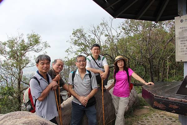 1114剪刀石山 (40).JPG
