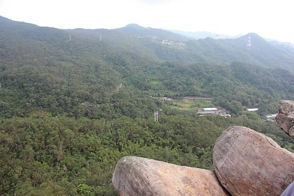 1114剪刀石山 (47).JPG