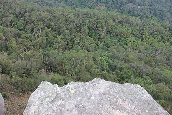 1114剪刀石山 (60).JPG