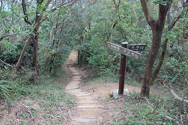 1114剪刀石山 (72).JPG