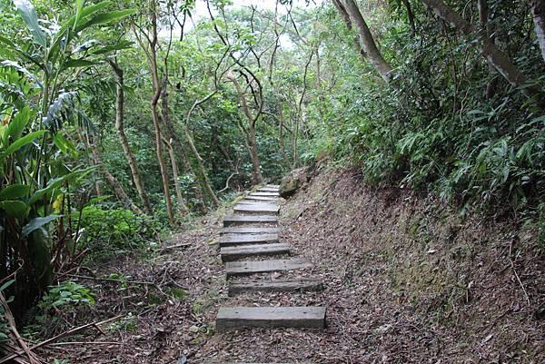 1114剪刀石山 (80).JPG