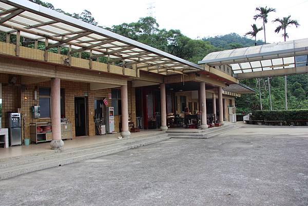 1114剪刀石山 (82).JPG