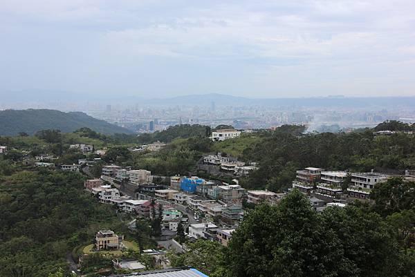 1121狗殷勤古道 (26).JPG