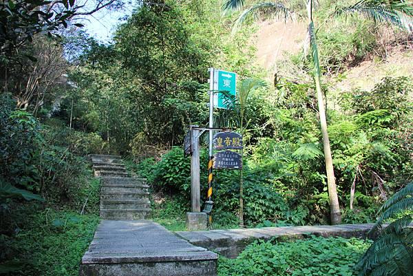 1128石碇皇帝殿 (10).JPG