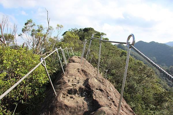 1128石碇皇帝殿 (32).JPG