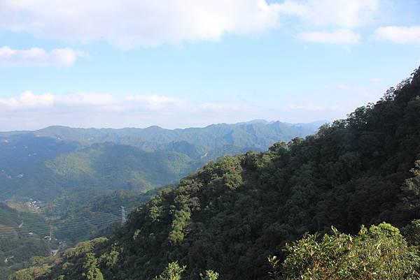 1128石碇皇帝殿 (40).JPG