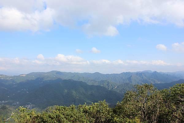 1128石碇皇帝殿 (53).JPG