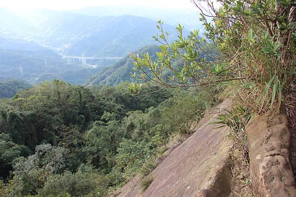 1128石碇皇帝殿 (55).JPG
