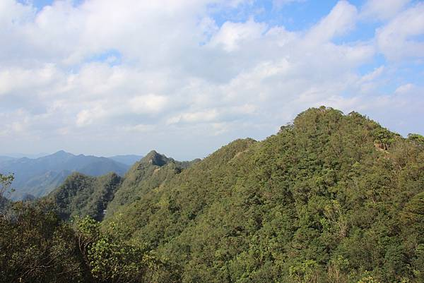 1128石碇皇帝殿 (68).JPG