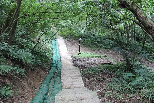 1128石碇皇帝殿 (97).JPG